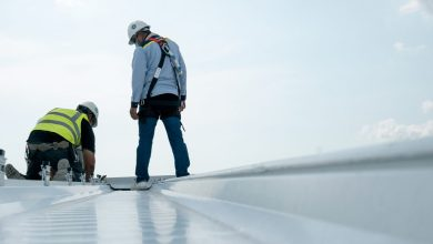 Photo of Why You Should Hire the Right Waterproofing Contractors in NYC?
