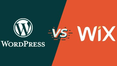 Photo of Wix vs. WordPress – Which is the better platform?