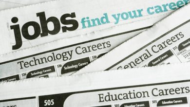 Photo of Finding Part Time Jobs That Pays