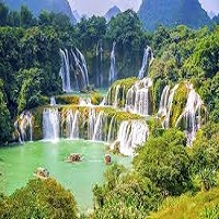 Photo of Best Waterfalls In Tennessee That Tourists Must Visit In United States