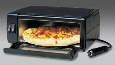 Photo of Portable Microwaves for RV