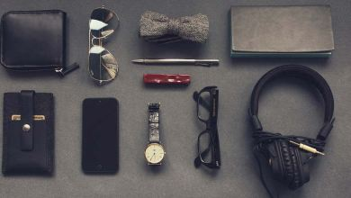 Photo of Cool Birthday Gifts for Husband who Like Gadgets