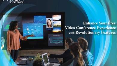 Photo of Enhance Your Free Video Conference With Revolutionary Features