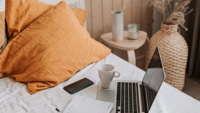 Photo of How to Optimize Your Work from Home Schedule