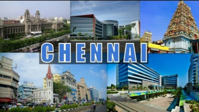 Photo of What You Should Know Before Relocating to Chennai