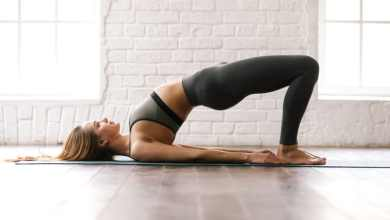 Photo of How Yoga Can Help To Cure Migraine