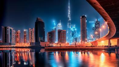 Photo of Steps That Make Starting Online Business in Dubai Simpler