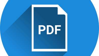 Photo of How to choose a good PDF in word converter