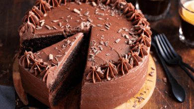 Photo of Tips For Making Chocolate Cakes – How to Choose a Recipe