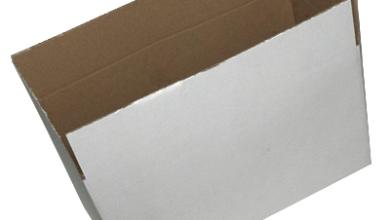Photo of E-Liquid-Chew Custom Vaping Cartridges Boxes