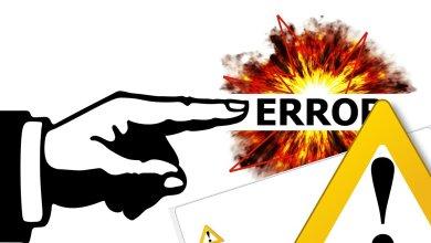Photo of How to Troubleshoot QuickBooks Error Code 12 0?