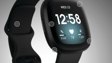 Photo of Top Best Smartwatch For Yoga in 2021