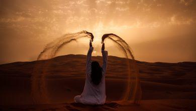 Photo of Desert Tour Morocco