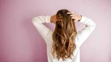 Photo of Olaplex 3 Hair Perfector – MY Hair and Olaplex 3 Journey