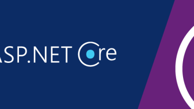 Photo of .NET Core vs. .NET Framework: when do you choose which framework?