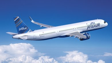 Photo of Online Flight Booking JetBlue Reservations Up to  30% Off