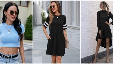Photo of Wholesale Womens Clothing You Should Add to the Closet