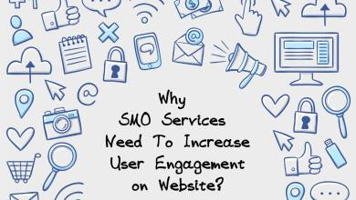 Photo of Why SMO Services Need To Increase User Engagement on Website?