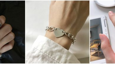 Photo of Wholesale Silver Jewelry are Really Fashionable