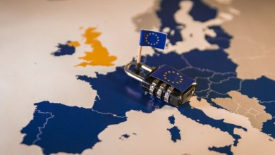Photo of 10 Things You Need to Know About GDPR Compliance Requirements