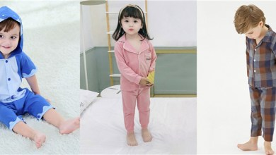 Photo of Buying Guide of Wholesale Baby Sleepsuits