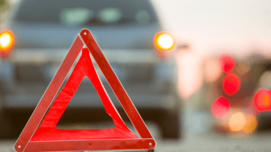 Photo of Roadside Assistance: How it Works and How Much it Costs?