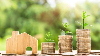 Photo of Top Five Wealth Building Strategies
