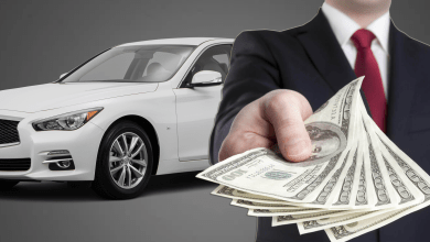 Photo of Top 5 Reasons Why You Should Get Cash For Cars San Diego
