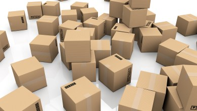 Photo of What are the Benefits of Using Corrugated Boxes and Cardboards?