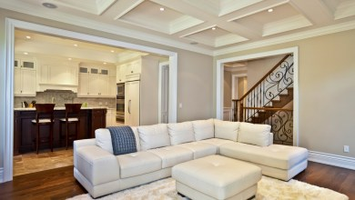 Photo of Are You Making These interior designers Mistakes?
