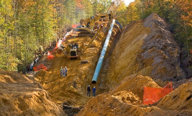 top-excavation-companies-melbourne
