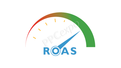 Photo of 10 Tactics to Increase Your ROAS With Google Ads
