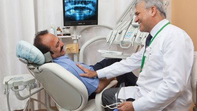 Photo of Tips to locate a dentist in kharadi