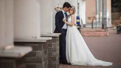 Photo of 12 good reasons to call on a wedding planner