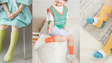 Photo of Do children have to wear wholesale kids socks