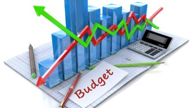 Photo of Budgeting Tips: Make the Best-Suitable Budget for Your Business