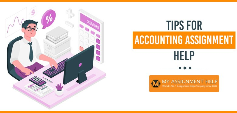 Tips for accounting