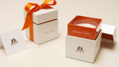 Photo of How do I pick customized Candle gift boxes?