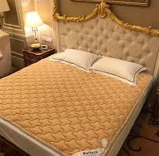 Photo of Double Bed Mattress Price