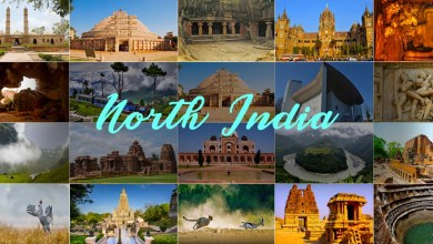 Photo of Best North India Tour Packages for Perfect Holiday Plan