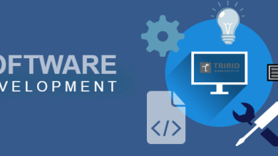 Photo of How to Find a Software Development Company in Pakistan?