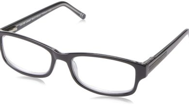 Photo of What Are the Main Features of Multi Focus Reading Glasses?