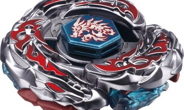 Photo of World's Best Beyblades in the world