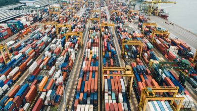 Photo of How Does A Freight Broker Operate?