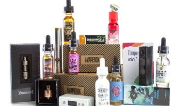 Photo of How Do Custom 10ml Bottle Boxes Increase Product Visibility?