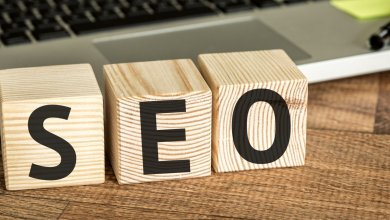 Photo of 10 Useful Tips from Experts In SEO Content Strategy