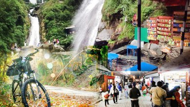 Photo of Know About The Beauteous Dharamshala Before Planning A Trip