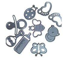Photo of Popular Rotary Cutting Tools Snijmallen