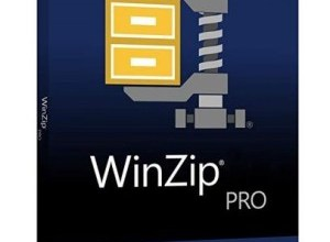 Photo of WinZip activation code 25.0 crack with Activation key Free