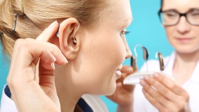 Photo of The Brief Guide That Makes It Simple to Choose the Best Hearing Aids